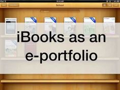 Technology with Intention | Use iBooks as an archive for PDF content