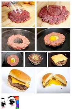 Funny pictures about 21 Food Hacks That'll Make You Run For The Kitchen. Oh, and cool pics about 21 Food Hacks That'll Make You Run For The Kitchen. Also, 21 Food Hacks That'll Make You Run For The Kitchen photos. Cooking Tips, Cooking Recipes, Cooking Food, Cooking Videos, Healthy Cooking, Food Videos, Good Food, Yummy Food, Awesome Food