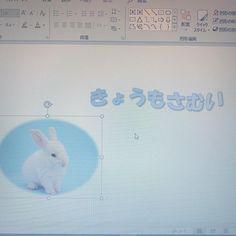 Baby Blue Aesthetic, Iphone Design, Photo Dump, White Art, Softies, Eye Candy, Childhood, Kawaii, Fancy