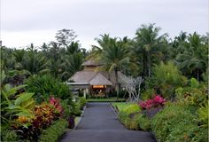 Viceroy Bali entrance divin destin, indonesia, exot honeymoon, honeymoon destinations, viceroy bali, hotel, place, lux travel, entrance