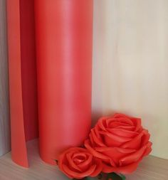 Isolon Color izolon Material for Big Standing flowers designer Hats Dress Lamp Party decor birthdays weddings arch wall Foam flowers Giant Flowers, Large Flowers, Paper Flowers, Flower Decorations, Wedding Decorations, Decor Wedding, Room Decorations, Lampe Photo, Lampe Rose