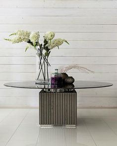 Www.aaltofurniture.com #marbella #aaltofurniture by #jaFlores available in our showroom