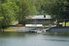 House vacation rental in Hiawassee from VRBO.com! #vacation #rental #travel #vrbo