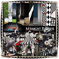 Midnight Reverie