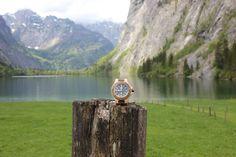 This watch is available at hollywoody.ru/shop. // #Деревянные #наручные #часы от WeWood доступны на нашем сайте.