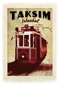 taksim-de-tramvay.jpg 1.120×1.600 piksel