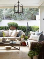 Outdoor living areas | SA Garden and Home