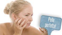 Maschere fai da te contro i brufoli: 3 ricette per una pelle perfetta! | Giardinieri in affitto 3, Natural, Health, Home, Health Care, Nature, Salud, Au Natural