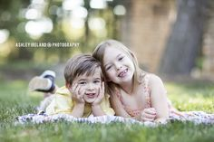 siblings pictures brother and sister photos copyright ashley ireland photography 2013 @Jayme Ellis