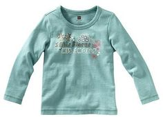 (http://www.bittybirdieboutique.com/tea-collection-mis-flores-mis-amores-tee-18-24m-or-2t/) Retail $28, our price $16.99