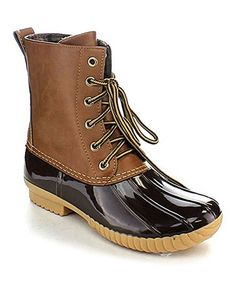 6fae9860e5e4 15 Best duckboots images in 2019