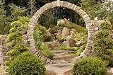 ... Lawn, English Gardens, Small