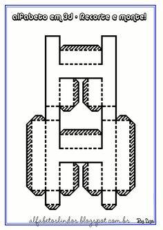 ALFABETO+3D+RECORTE+COLAGeM+MONTAR+ALFABETOS+LINDOS+LIZA+h.gif (1131×1600)