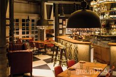 World Architecture Community News - groupDCA awarded for two projects at IIID Design Excellence National Awards Interior Architecture, Interior Design, Award Winner, Magazine Design, Restaurant Design, Ceiling Lights, India, Rustic, Town Hall