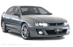 HSV VZ R8 - vroom! Pontiac G8, Chevrolet Ss, Dream Car Garage, All Cars, General Motors, Motorbikes, Muscle Cars, Dream Cars, Mustang