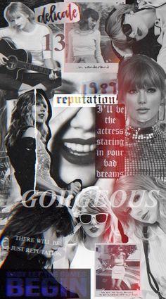 ideas for quotes music love taylor swift Taylor Swift Songs, All About Taylor Swift, Taylor Swift Facts, Live Taylor, Taylor Swift Pictures, Taylor Alison Swift, Red Taylor, Taylor Swift Tumblr, Taylor Lyrics