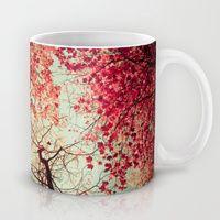 Popular Coffee Mugs | Page 2 of 80 | Society6