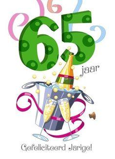 Happy Birthday Funny, Birthday Wishes, Birthday Numbers, Happy New Year, Christmas Ornaments, Cards, Birthdays, High Tea, Baking Soda