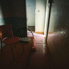 . . . . . . #exploresingapore #instasg #gf_singapore #gameoftones #igsg #sgig #memorysg #archivingsg #rediscoversg #sghistory #sgheritage #urbexphotography #urbexrebels #urbexworld #urbanexplorer #urbex #urbanexploration #abandoned #chasinglight #latergram