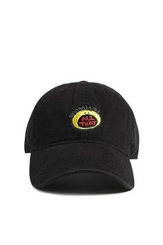 new product a31bd 8a6e2 Men All That Embroidered Dad Cap Dad Caps, Latest Trends, Snapback, Forever  21