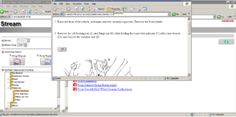 honda-stream-2001-2004