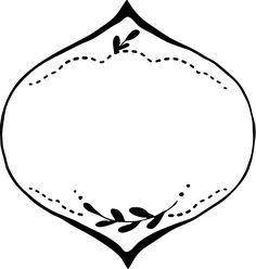 pusta-etykieta.jpg (651×686)