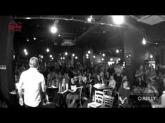 """Fact or Fiction"" (or 180 vs 1) (Ignite Cardiff 13 - Episode 9 - Ignite Karaeoke - Dale Johnson) - YouTube"