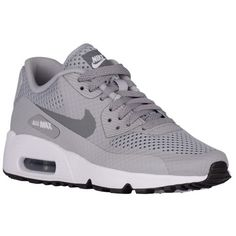 save off a7964 4877d where to buy nike shoes,Nike Air Max 90 - Boys  Grade School - Running -  Shoes - Wolf Grey Black White Cool