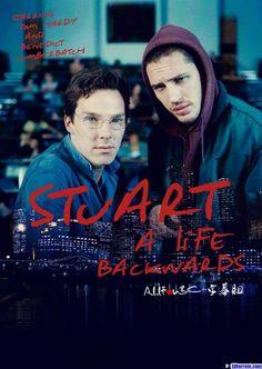 Стюарт: прошлая жизнь, 2007. - Babyblog.ru