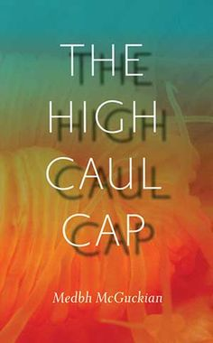The poems in The High Caul Cap were written during the long illness of the poet's mother, whose eventual death haunts the volume, and they present the relations of mothers and daughters with great complexity, not simple nostalgia or factual memorialization.