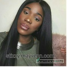 """Indian Blonde hair with dark roots Lengths from 14""""-26"""" This hair can be ordered from my online store Use coupon code COZY and get 15% off. Free shipping on all orders stizzy.mayvenn.com"""