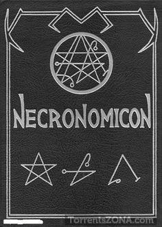 Nekronomikon_-_Kniga_mertvyh_2001_PDF_Abdul_Alhazred_«Samizdat»_1287506796-130990.jpg (300×422)