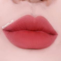 make up Landscaping Tips- the Water Garden Article Body: There are a lot of new trends surfacing in Lip Gloss Colors, Lipstick Colors, Lip Colors, Lipstick Shades, Asian Makeup, Korean Makeup, Lip Sence Colors, Lip Makeup, Beauty Makeup