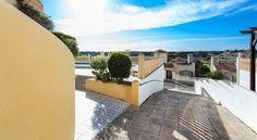 Costa Blanca home on Las Ramblas Golf Orihuela Costa #Luxury #Lifestyle #Interiors #InteriorDesign #HomeDesign #HomeDecor #Home #Property #RealEstate #EstateAgent #Realtor #Design #Spain #Marbella #Sun #Relax #Casa #Propiedad #Lujo #Diseño #ZPP100 #Rightmove #Zoopla #Tepilo
