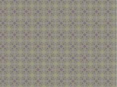 Vintage Background with Classy Patterns