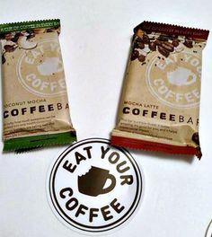 """I added """"Eat Your Coffee"""" to an #inlinkz linkup!https://newgroundsfood.com/"""