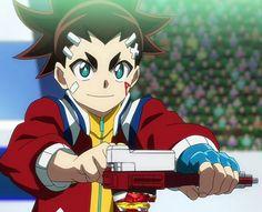 Chandelure Pokemon, Let It Rip, My Champion, Beyblade Characters, Beyblade Burst, Noragami, Sasuke, Attack On Titan, Boruto
