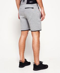 Under Armour Tech grafico Pantaloncini da uomo Gents Performance Pants Pantaloni Bottoms