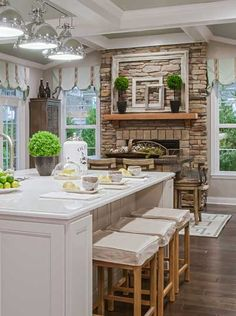 With Pulte Homes You Can Use Interactive Tools To Help Design Your