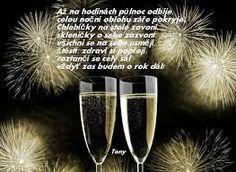 Výsledek obrázku pro přání k novému roku Red Wine, Alcoholic Drinks, Merry Christmas, Humor, Tableware, Glass, Merry Little Christmas, Dinnerware, Drinkware