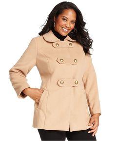 36ec55de401d3 22 Best Warm Coats images