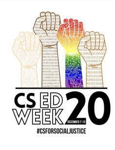 Education Week, Education Policy, Science Education, Science And Technology, Distribution Of Wealth, Learn Computer Science, Teacher Association, National Science Foundation, Stem For Kids