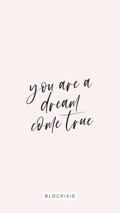 Free wallpapers - free phone wallpapers - iphone backgrounds - iphone wallpapers - girly phone wallpapers - pink wallpapers - pretty iphone backgrounds - free wallpapers to download - Blog Pixie wallpapers - Blog Pixie freebies - inspirational quote - quotes - quote wallpaper - motivational words