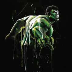 #Hulk #Fan #Art. (Hulk) By: Jkizer. (THE * 5 * STÅR * ÅWARD * OF: * AW YEAH, IT'S MAJOR ÅWESOMENESS!!!™)[THANK Ü 4 PINNING!!!<·><]<©>ÅÅÅ+(OB4E)