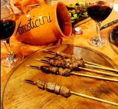 Ristorante Barra Larga (abruzzese) Padova https://www.tripadvisor.it/Restaurant_Review-g187867-d5544574-Reviews-Barra_Larga-Padua_Province_of_Padua_Veneto.html