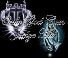 you god / tu dios