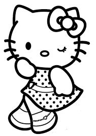 die 80 besten bilder von hello kitty   hello kitty sachen, ausmalbilder hello kitty und hello