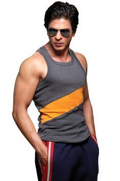 ... 2014 ft shahrukh khan onn sportswear vests collection 2014 ft shahrukh