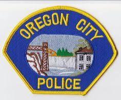 Oregon City OR PD
