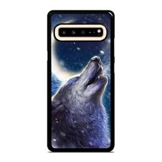 WILD WOLF Samsung Galaxy S10 5G Case Cover  Vendor: Favocase Type: Samsung Galaxy S10 5G case Price: 14.90  This premium WILD WOLF Samsung Galaxy S10 5G case will create premium style to yourSamsung S10 5G phone. Materials are from durable hard plastic or silicone rubber cases available in black and white color. Our case makers customize and design each case in high resolution printing with best quality sublimation ink that protect the back sides and corners of phone from bumps and… Wild Wolf, Best Resolution, Samsung Galaxy Cases, Black And White Colour, Silicone Rubber, Phone Covers, Galaxy S8, Printing, Plastic